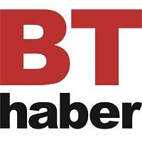 BT Haber