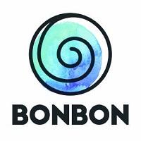 Bonbon Tech